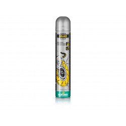 Nettoyant MOTOREX Power Brake Clean 750ml