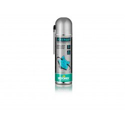Lubrifiant MOTOREX Joker 440 spray 500ml