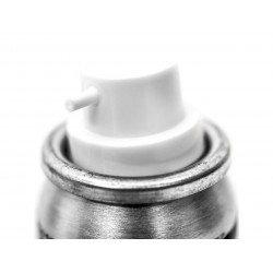 Lubrifiant chaîne MUC-OFF Dry PTFE Chain Lube 50ml