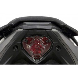 Feu arrière V PARTS LED MBK/Yamaha