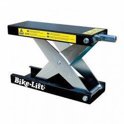 Lève-moto BIKE LIFT MCL-20