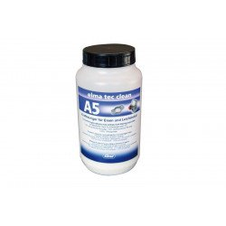 ELMA Solution Tec Clean A5 850gr