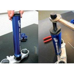 Outils d'insertion/extraction de roulements de direction MOTION PRO