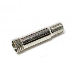 Extension de valve MOTION PRO manomètre 890312