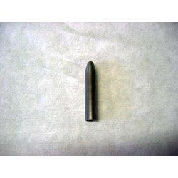 Outil montage de boîtier KYB Ø16mm