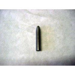 Outil montage de boîtier KYB Ø18mm