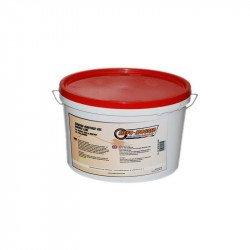 Gel de montage pour mousse MEFO 100% silicone 3.5L