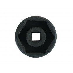 Douille à impact LASER TOOLS roue 41mm/46mm