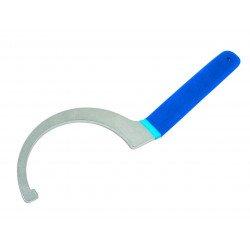 Clé à ergot LASER TOOLS ajustement tension de chaîne 120mm