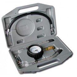 Compressiomètre moteur BIHR 0-20bars