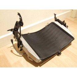 Protection de radiateur R&G RACING pour YZF-R1 '09-10
