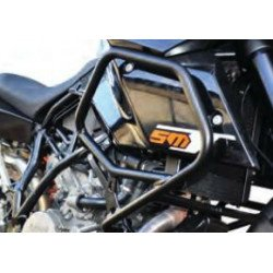 Barres de protection Bihr KTM 990 SMT