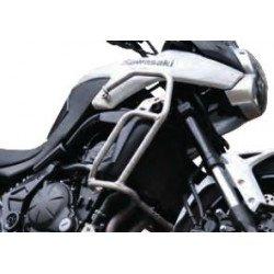 Barres de protection Bihr Kawasaki VERSYS 650