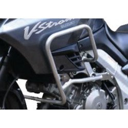 Barres de protection Bihr Suzuki DL650 V-STROM