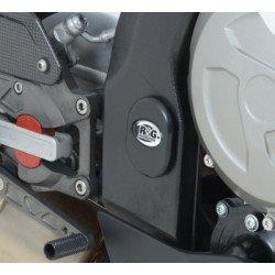 Insert de cadre R&G RACING BMW S1000RR