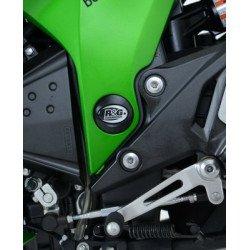 Insert de cadre gauche R&G RACING Kawasaki Z800