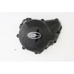 Couvre-carter gauche pour GSF650, 1250 Bandit '07-09