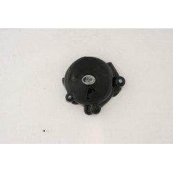 Couvre-carter gauche pour YZF-R1 04-08