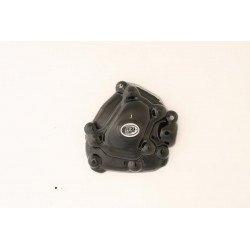 Couvre-carter droit (pompe à huile) pour YZF-R1 09-10