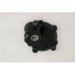 Couvre-carter droit (demarreur) pour ZX6R '09-10
