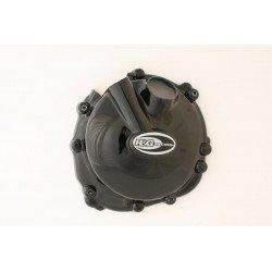 Couvre-carter droit (embrayage) pour ZX10R '06-07