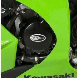 Couvre-carter R&G RACING gauche (alternateur) Kawasaki ZX-10R
