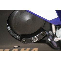 Slider moteur gauche pour YZF-R6 06-08