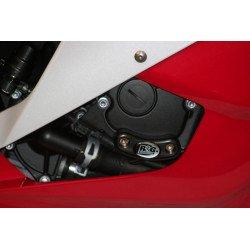 Slider moteur droit pour YZF-R6 06-07