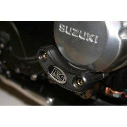 Slider moteur droit pour GSX1400