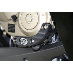 Slider moteur droit pour CBR1000RR '08-09