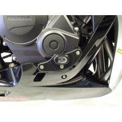 Slider moteur droit pour CBR600RR 07-09