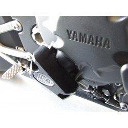 Slider moteur droit pour YZF-R1 07-09