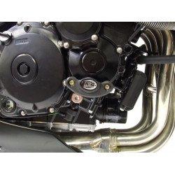 Slider moteur droit pour GSR600 08-09