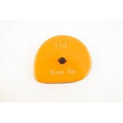 Couvercle de filtre à air TWIN AIR Honda CRF450R