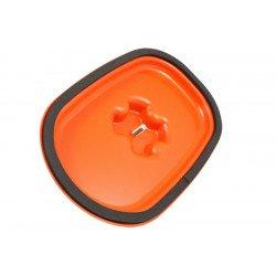 Couvercle de filtre à air TWIN AIR Honda CRF450R/RX