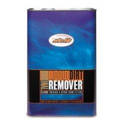 Liquid Dirt Remover TWIN AIR 4L livré par 4
