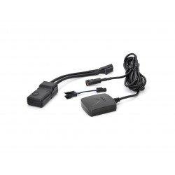 Convertisseur de signal GPS KOSO GPS Speed Signal Converter Kit