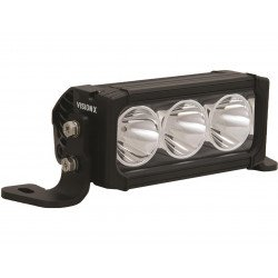 Rampe de LED X-VISION Xpr 3 Leds 3240 Lumens 15cm