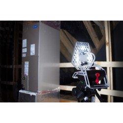 Lampe RISK RACING Striker Rover LED 1200 lumens
