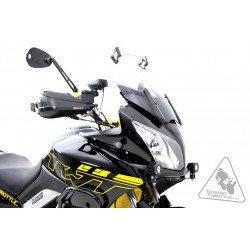Support éclairage DENALI Suzuki DL650 V-Strom