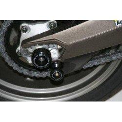 Protection de bras oscillant R&G RACING pour 850 MANA 08-09