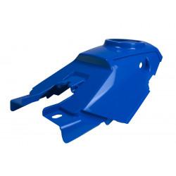 Couvre réservoir RACETECH bleu Suzuki RM-Z450