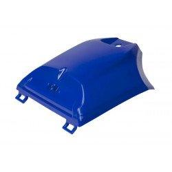Couvre réservoir RACETECH bleu Yamaha YZ250F/450F