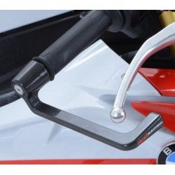 Protections de levier de frein R&G RACING BMW S1000R/RR