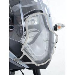 Protection de feu avant R&G RACING KTM 1050 Adventure
