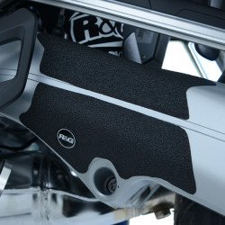 Adhésif anti-frottement R&G RACING noir 3 pièces BMW R1250GS