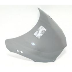 Bulle MRA type origine clair Honda CBR400RR NC29