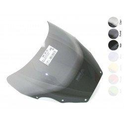 Bulle MRA type origine clair Honda CBR600F4/FI