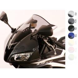 Bulle MRA type origine clair Honda CBR600RR