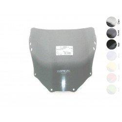 Bulle MRA type origine clair Honda CBR900RR